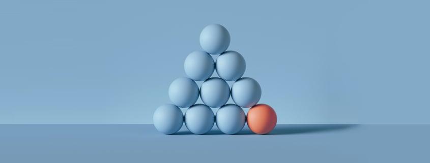 Intelligent Performance Management: Processes Spanning the Organisation