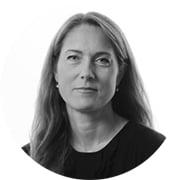 Kerstin Westlund