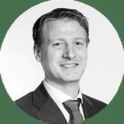 Sander van Yperen