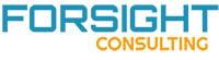 forsight-logo