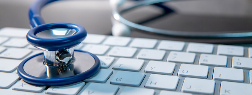 Why now is the right time for an EPM Health Check