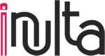 inulta-logo