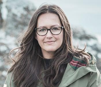Magdalena Rønneberg