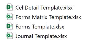 marketplace-tools2