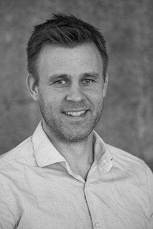 Thor Sørby