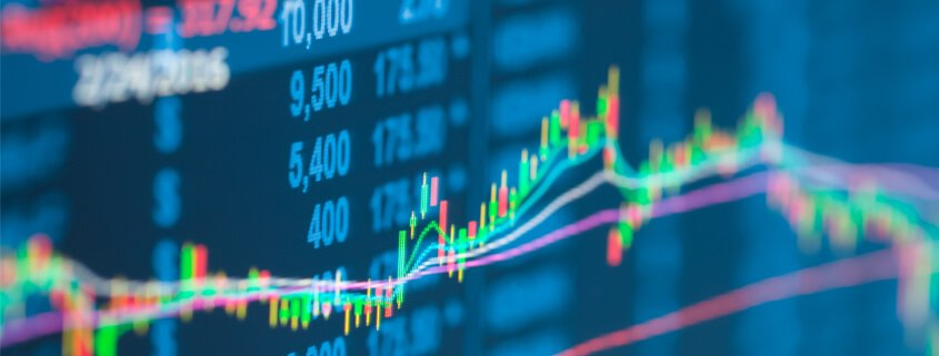 Leveraging OneStream to streamline Finance