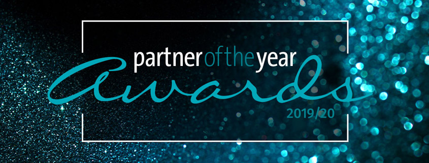 Inlumi shortlisted twice for UKOUG Partner of the Year Awards