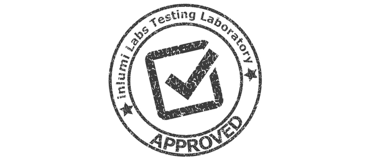 inlumi-labs-stamp2
