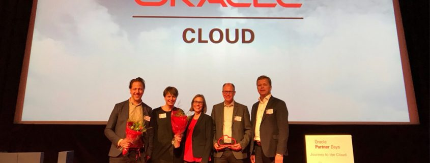 oracle-awards-27-11-17-845x321