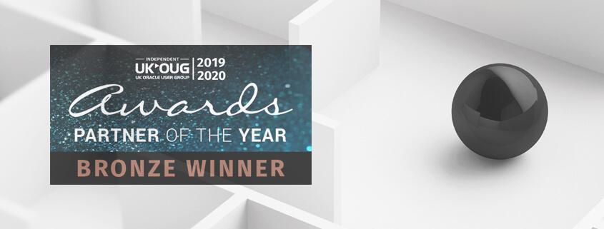 ukoug-awards-2019