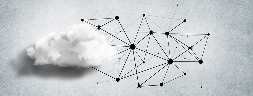 why-consider-oracle-analytics-cloud